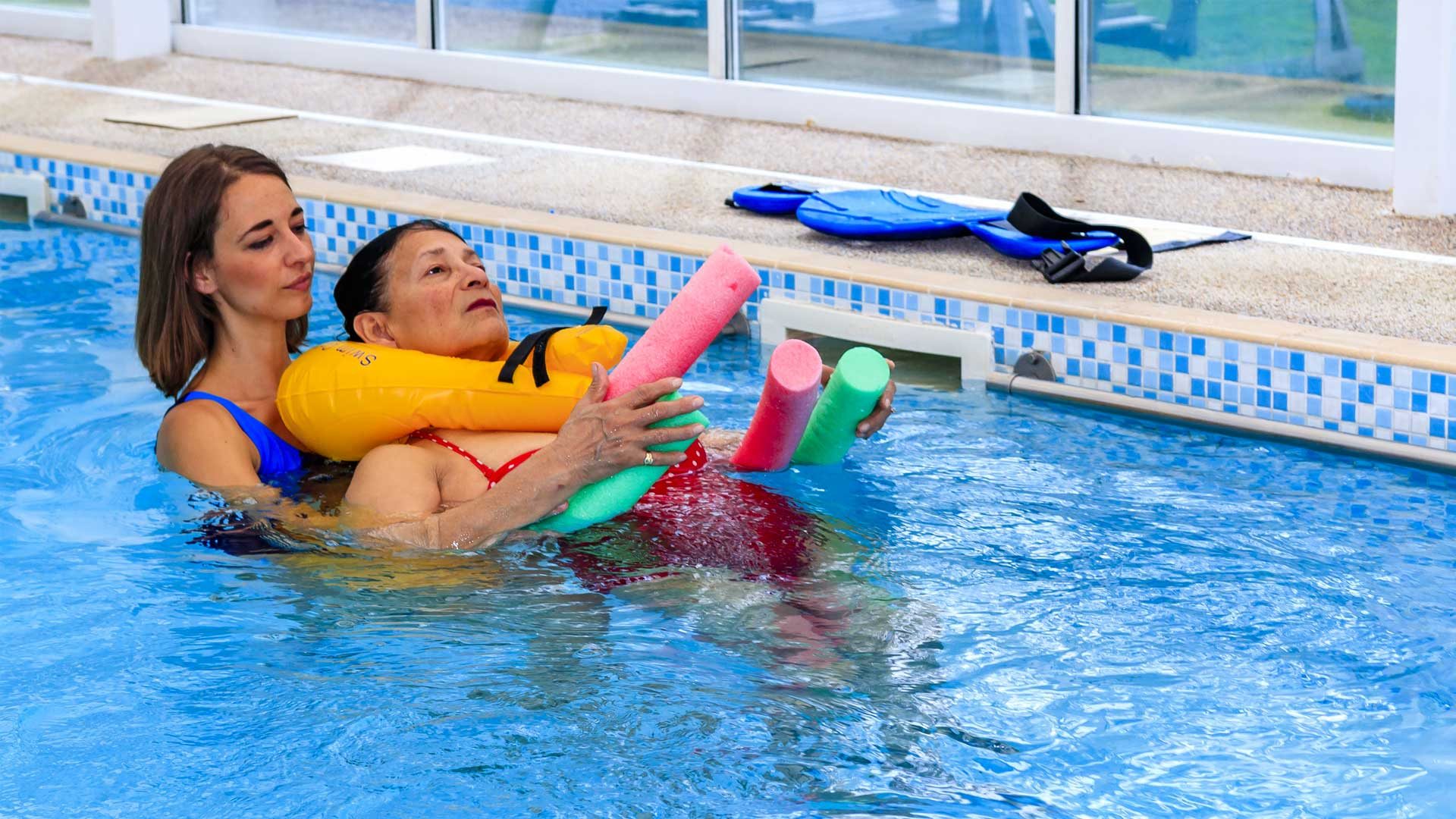 hydrotherapy-05